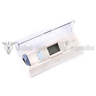Dotory Digital Infrared Forehead Thermometer FS-201