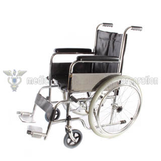 Persona Pedia Wheelchair CA-903-35